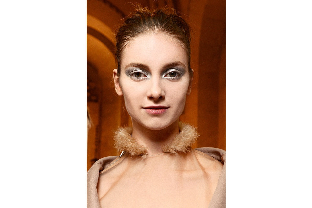 Beauty PRECIOUS MAKE UP Acne bbt W F13 P 004