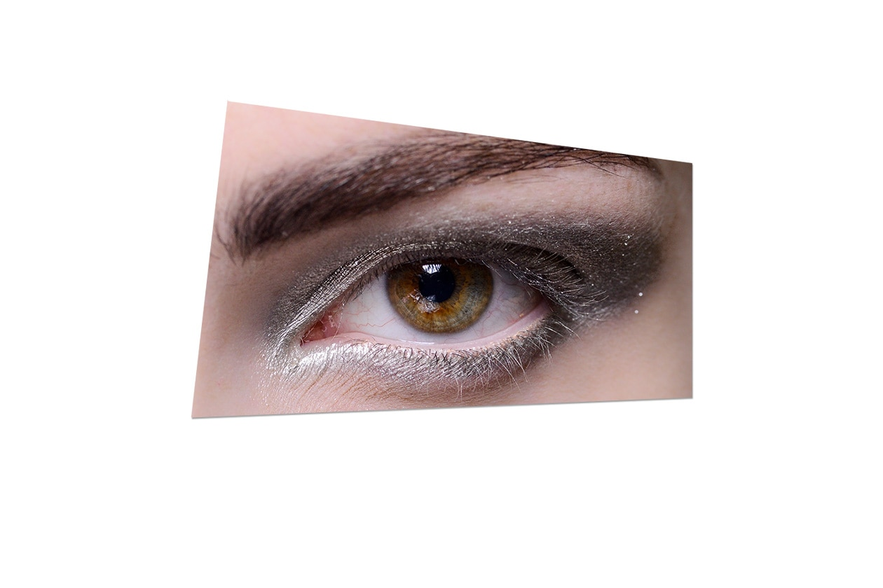 Beauty PRECIOUS MAKE UP Acne eem W F13 P 001