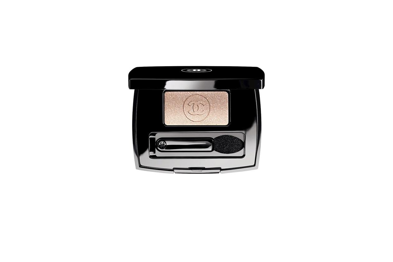 Beauty PRECIOUS MAKE UP Chanel