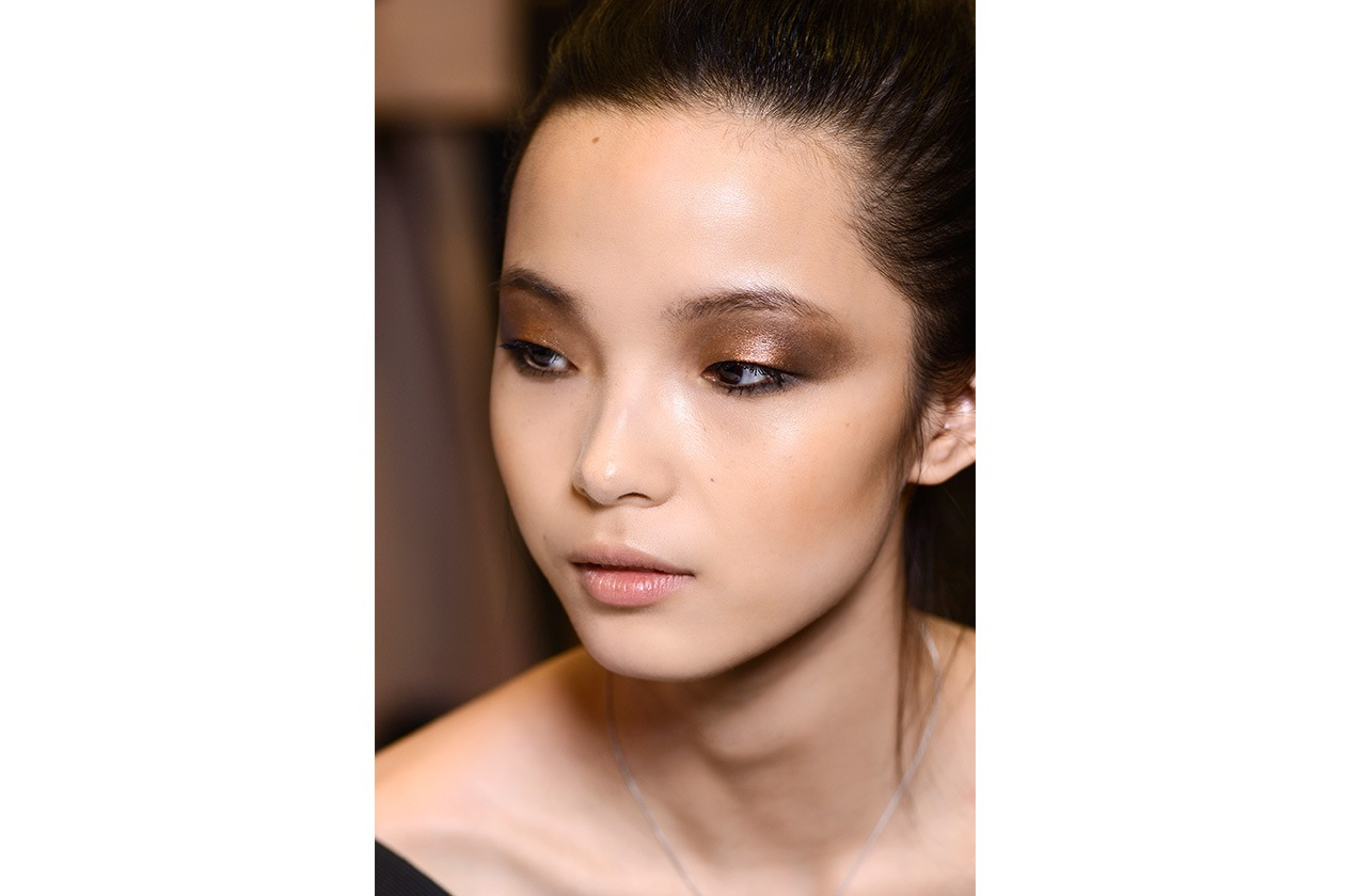 Beauty PRECIOUS MAKE UP G Ferre bbt W F13 M 006