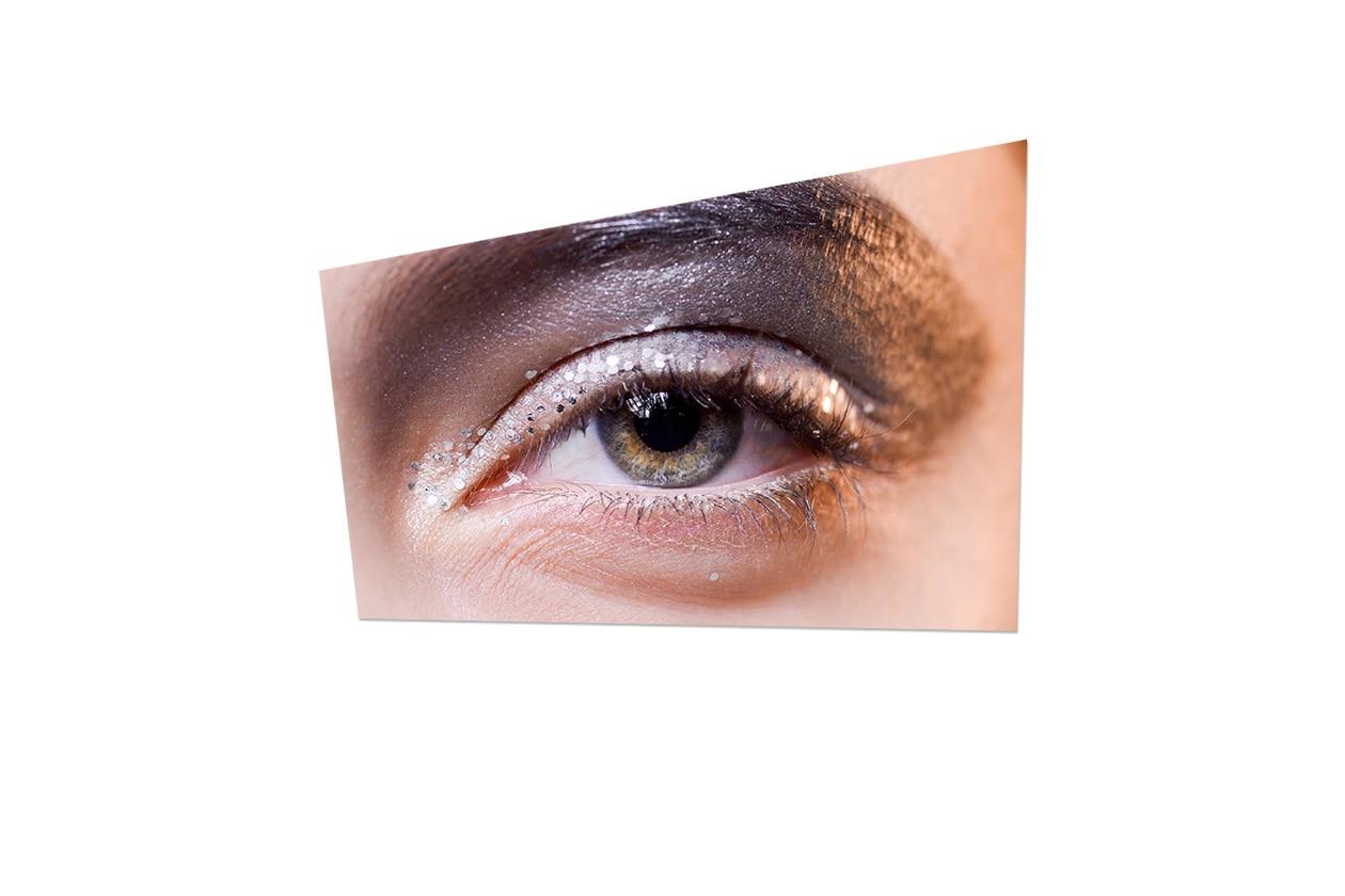 Beauty PRECIOUS MAKE UP John Galliano eem W F13 P 001