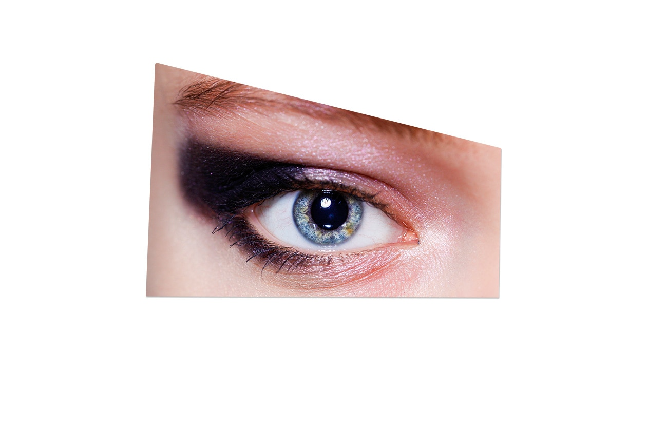 Beauty PRECIOUS MAKE UP Michael Kors eem W F13 N 005