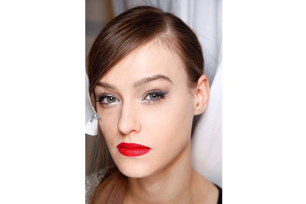 Beauty PRECIOUS MAKE UP Paola Frani bbt W F13 M 001