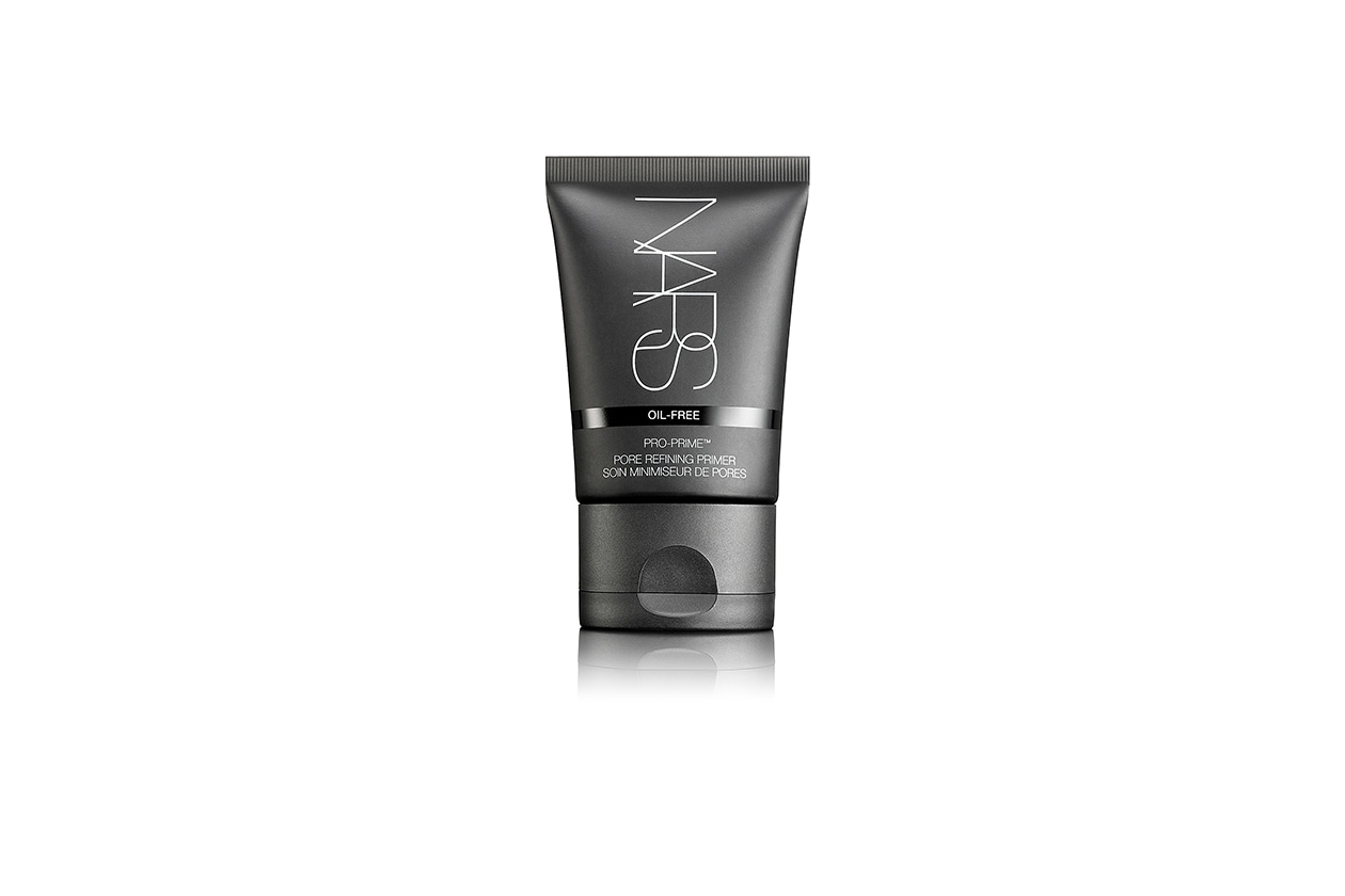 Beauty pore minimizer Pore Refining Primer