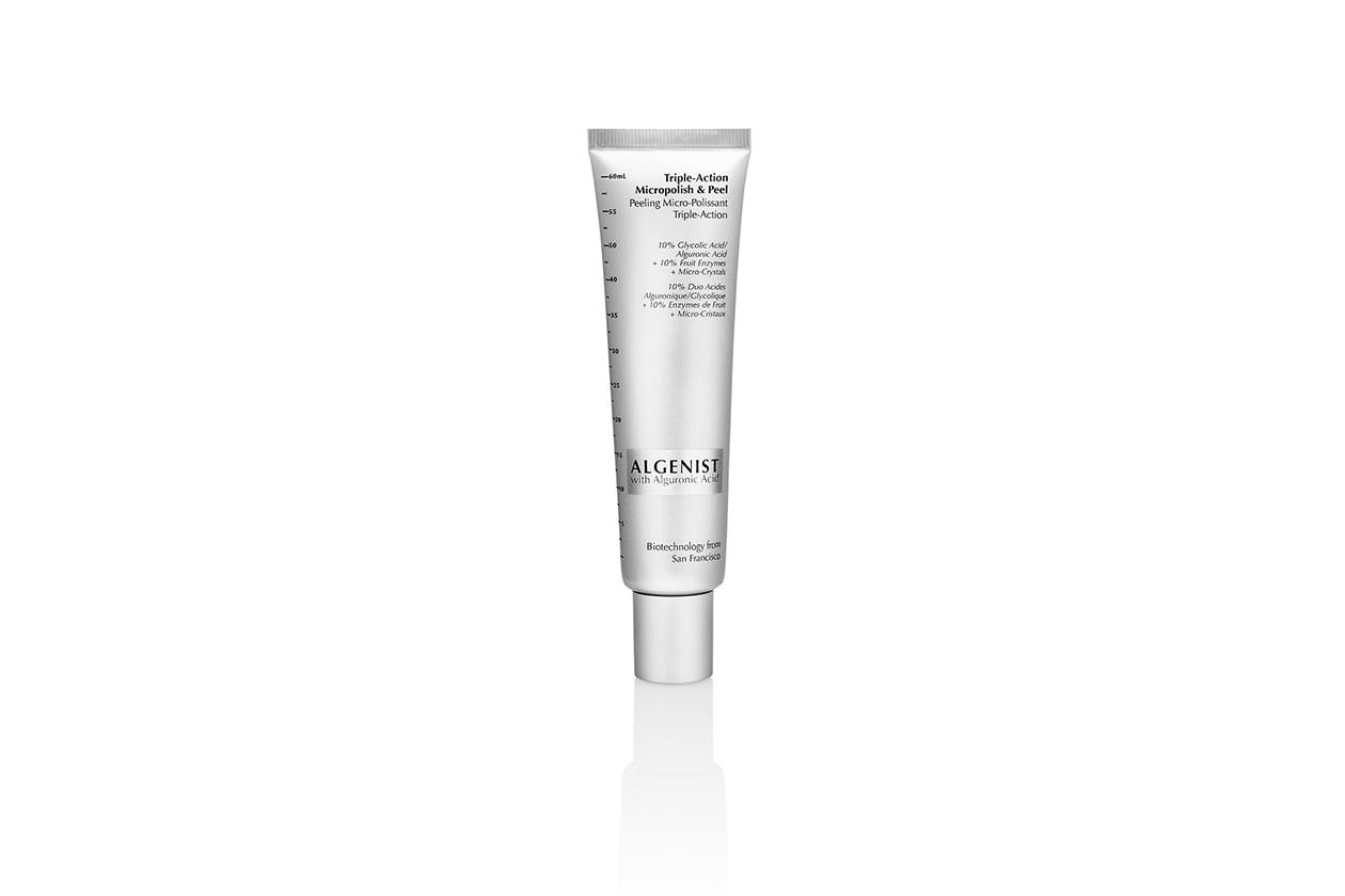 Beauty pore minimizer TripleActionMicropolish+Peel 60ml