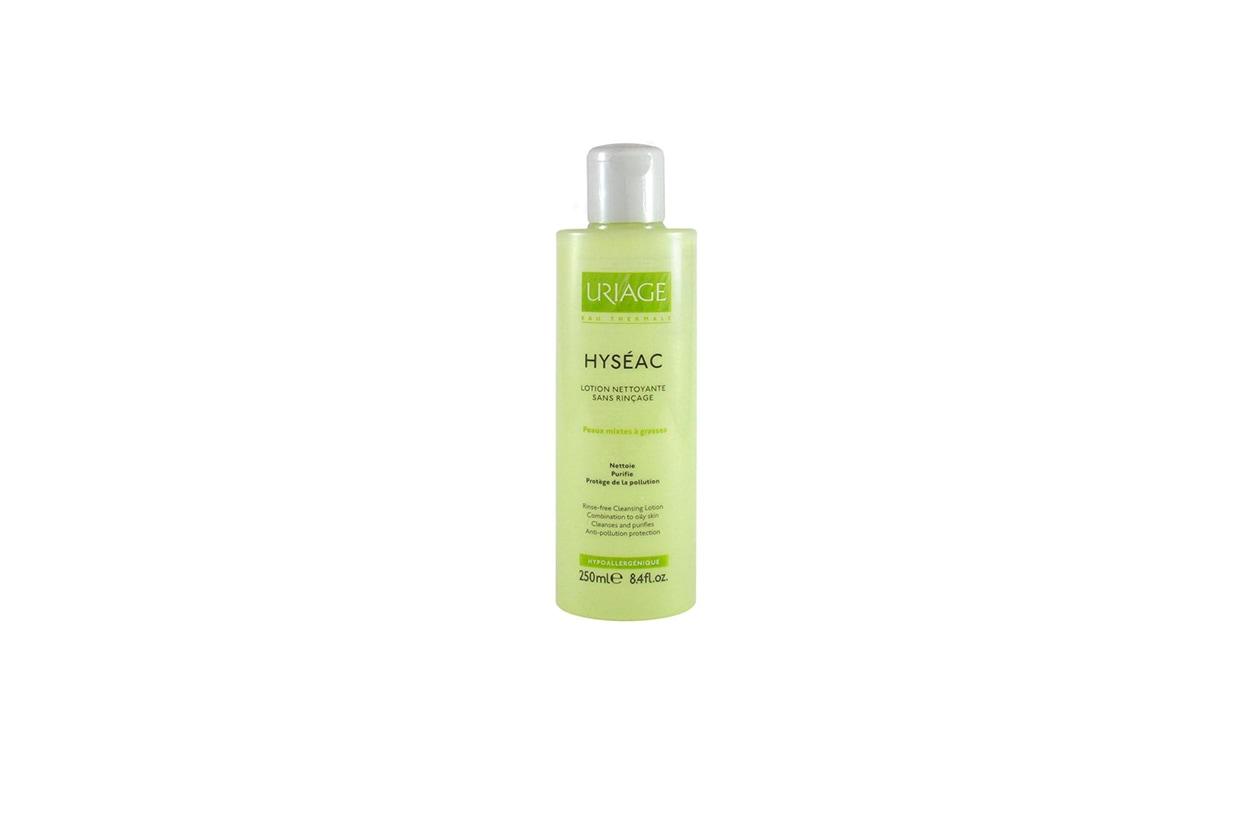 Beauty pore minimizer Uriage Hyseac Lotion