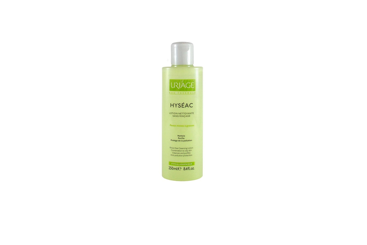 Beauty pore minimizer Uriage Hyseac Lotion
