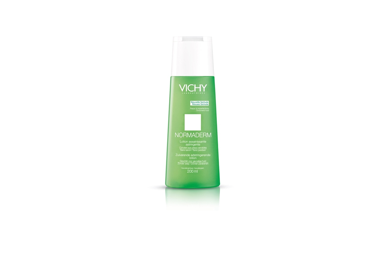 Beauty pore minimizer normaderm tonico adstri 200 vichy 1296045 3402