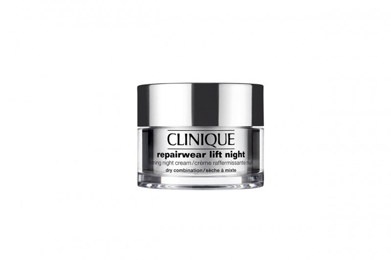 Clinique Repairwear Lift Firming Night Cream