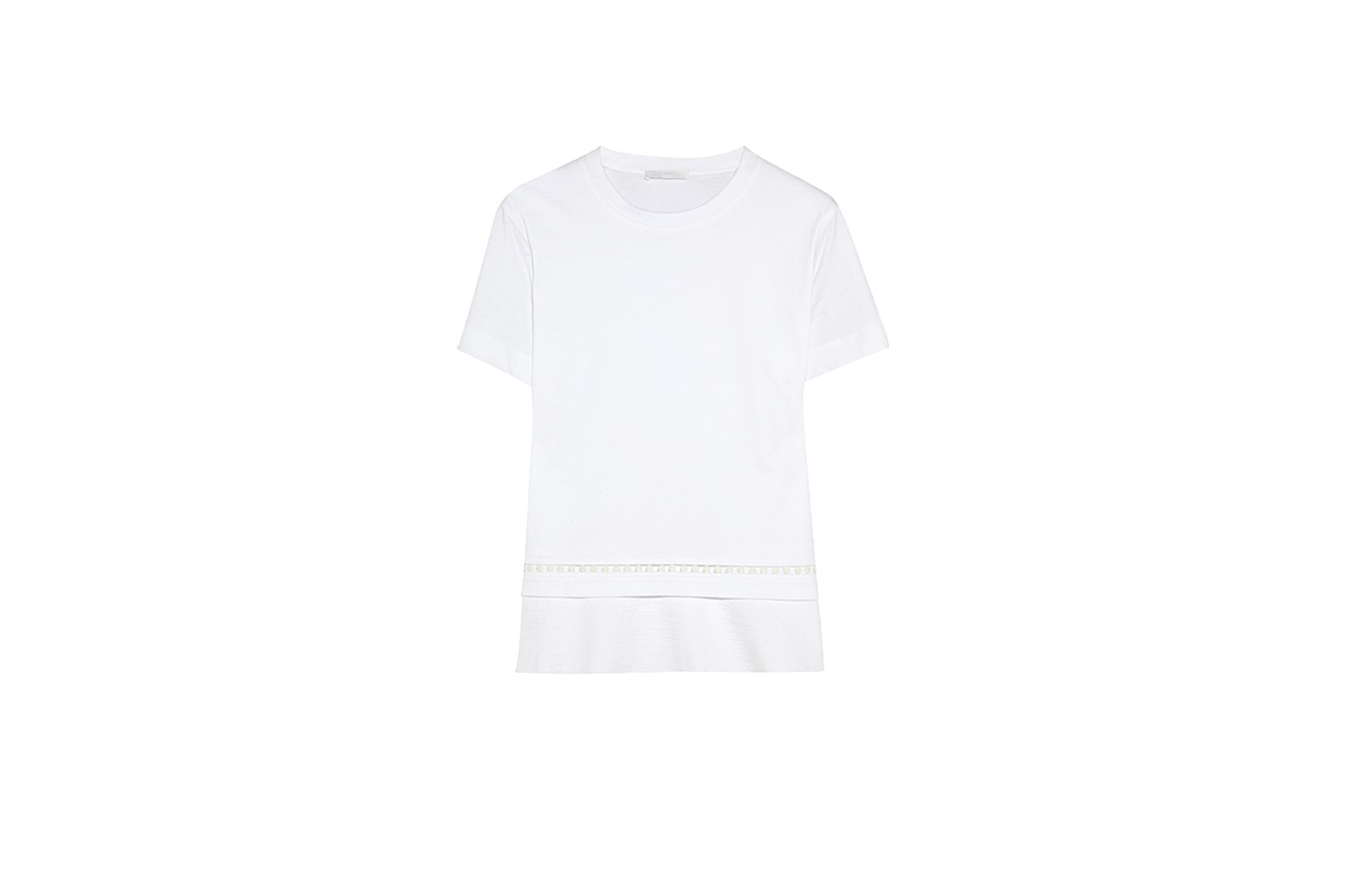 Fashion Get the Look Katie Holmes Chloé net a porter