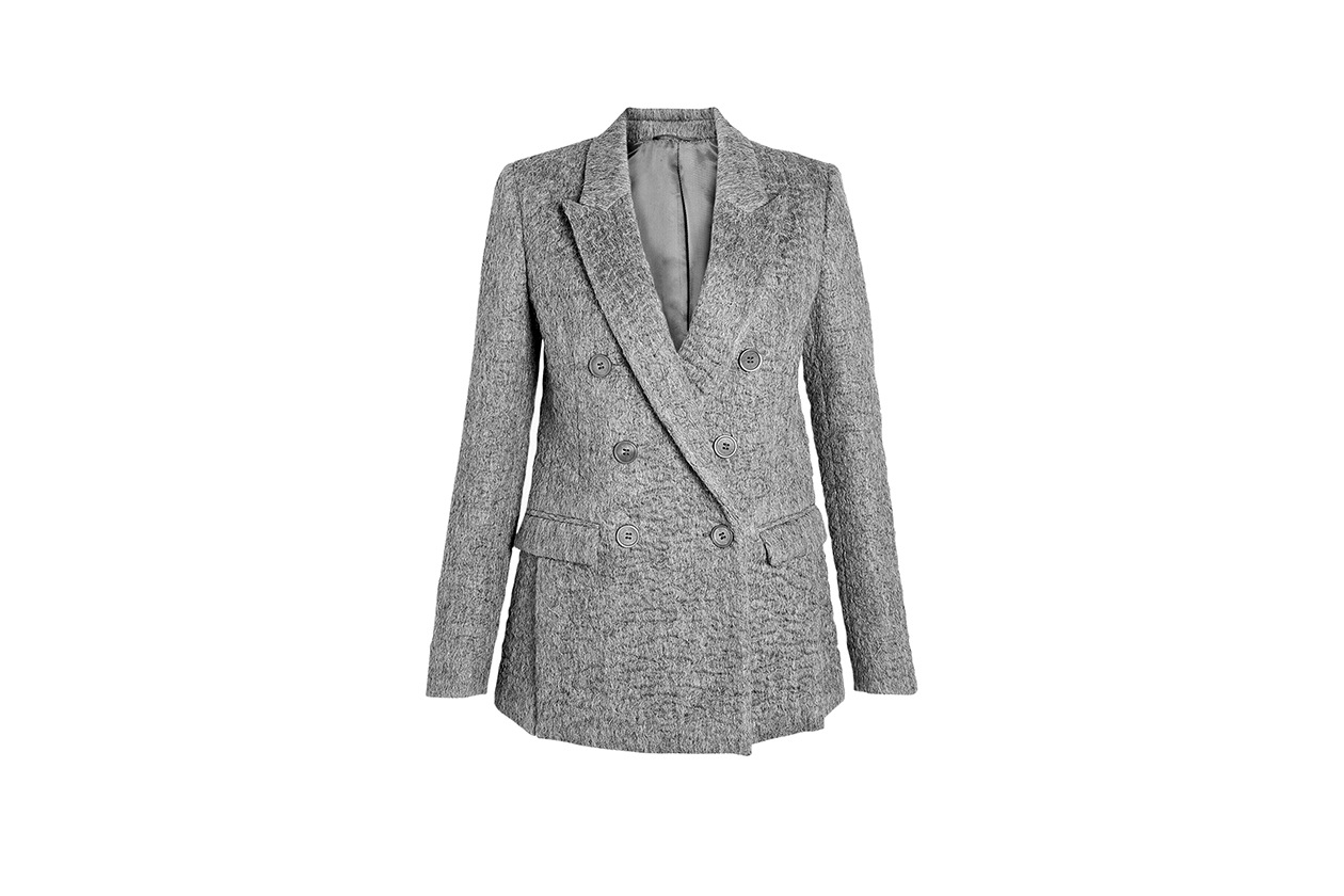 Fashion Get the Look Katie Holmes neil barrett my wardrobe