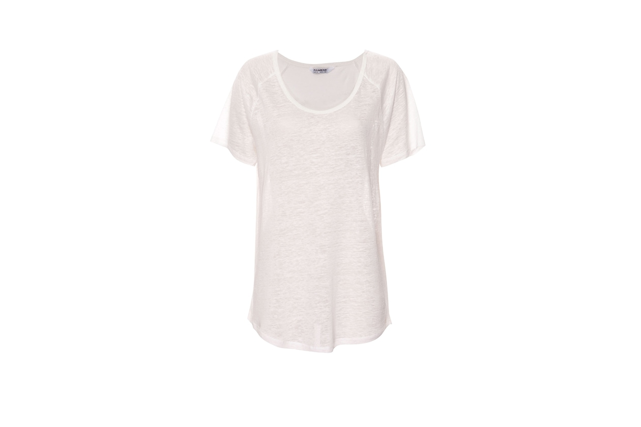 Fashion Get the Look Katie Holmes pull and bear