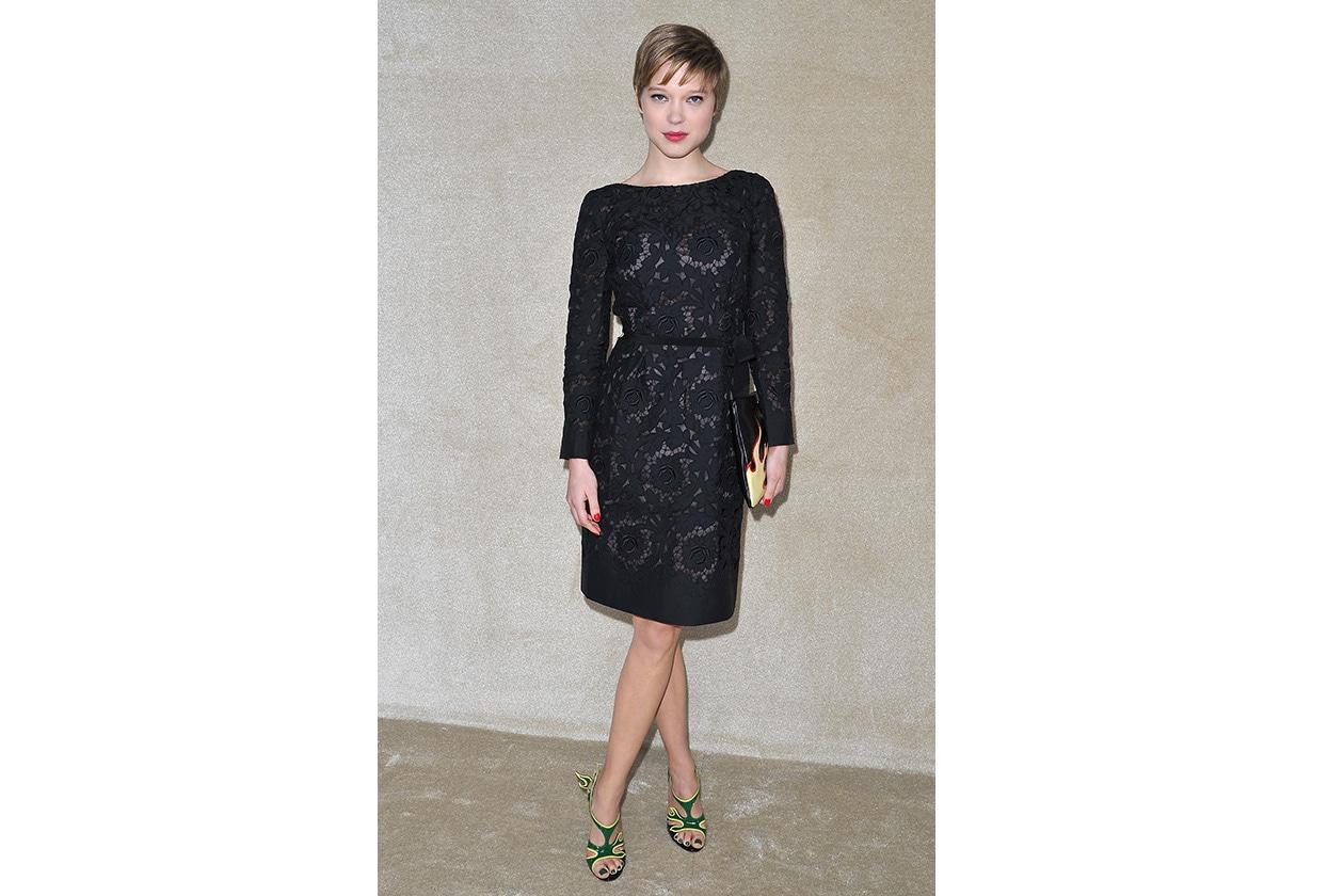 Fashion Style Icon Lea seydoux 141008130 10