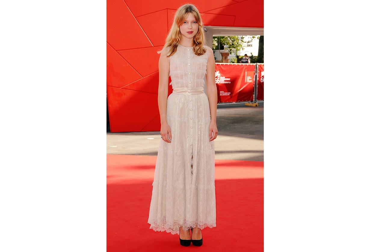 Fashion Style Icon Lea seydoux 90341119 10