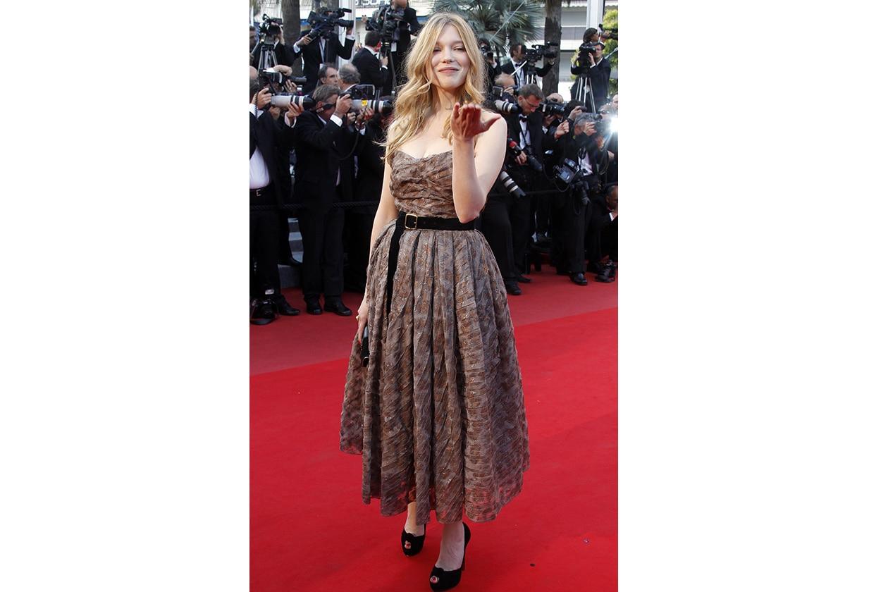 Fashion Style Icon Lea seydoux 99257999 10