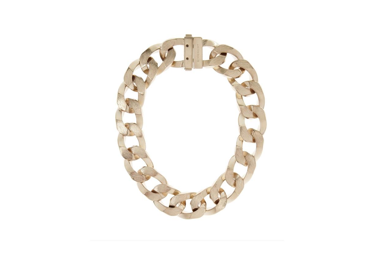 Givenchy collana