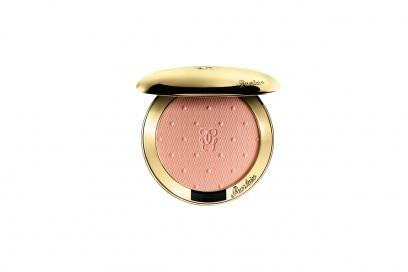 I FONDOTINTA COMPATTI E IN POLVERE: fissa il maquillage alla perfezione Les Voilettes Poudre Compact Transparente di Guerlain