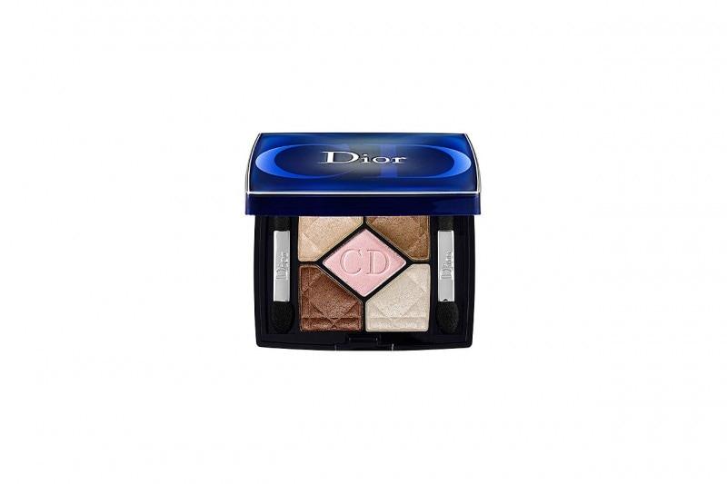 Prod Dior