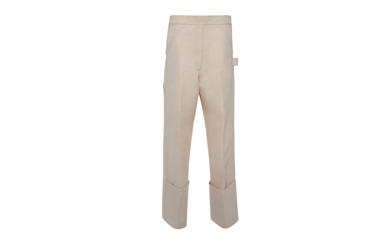 pants ck