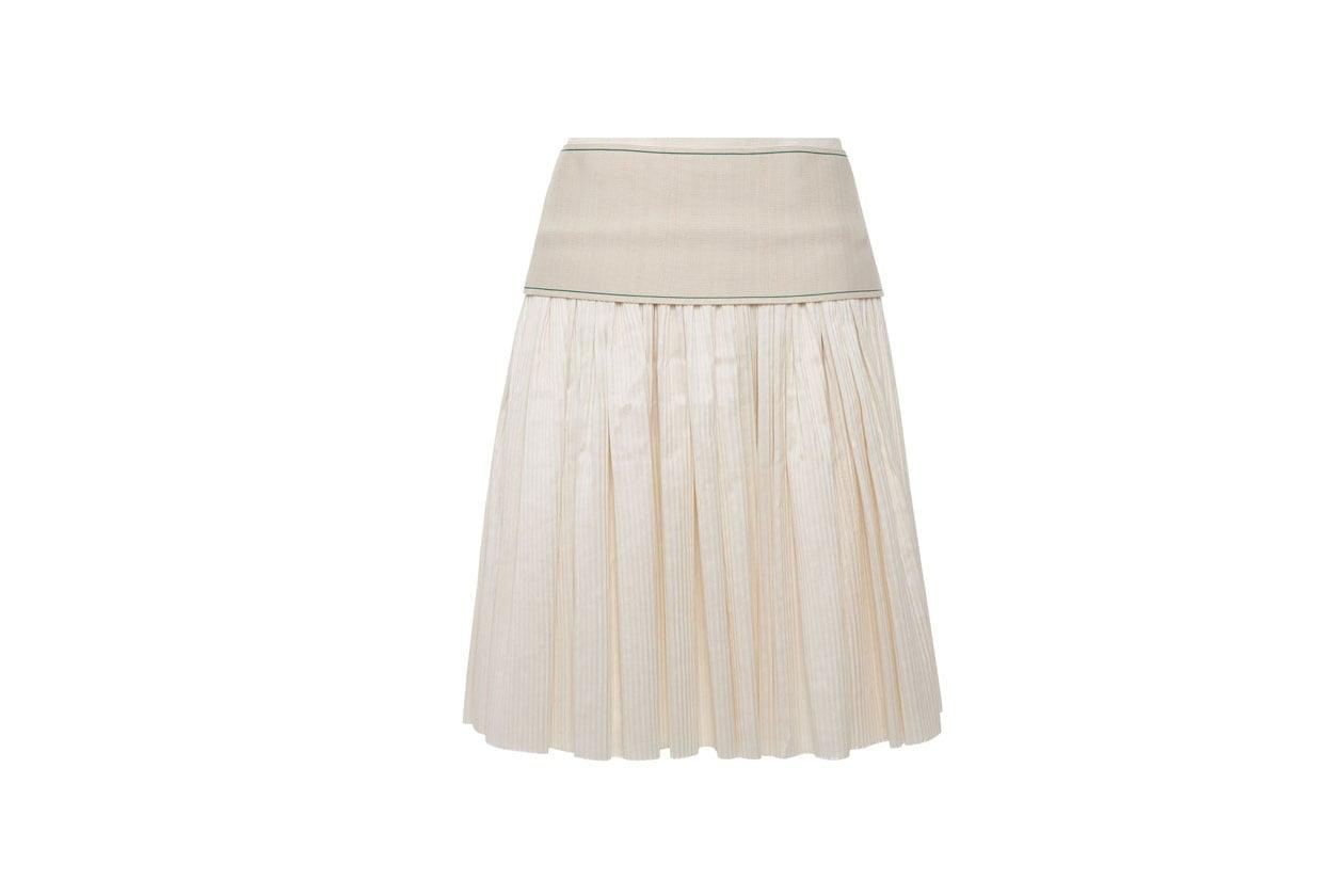 ck skirt 5