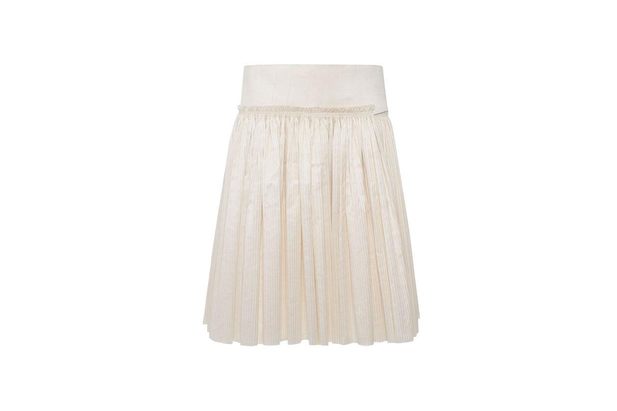 ck skirt 6