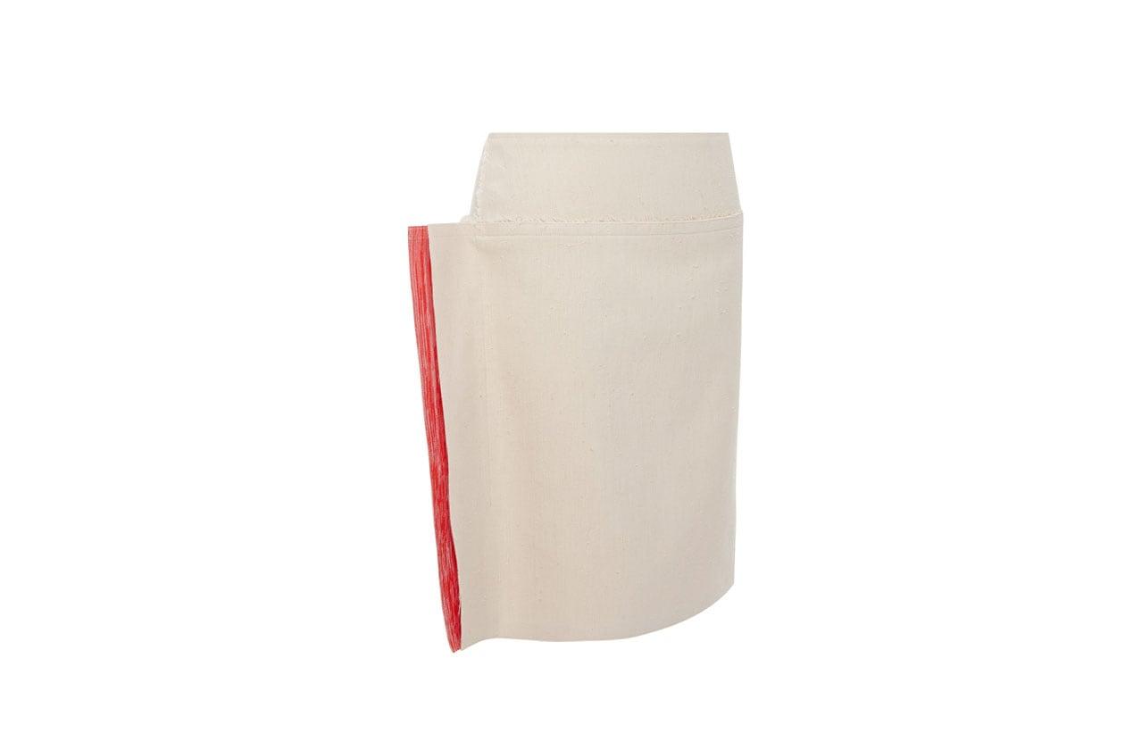 ck skirt