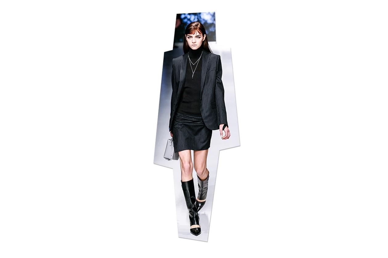 Fashion Toplist Gessato S Ferragamo ful W F13 M 061