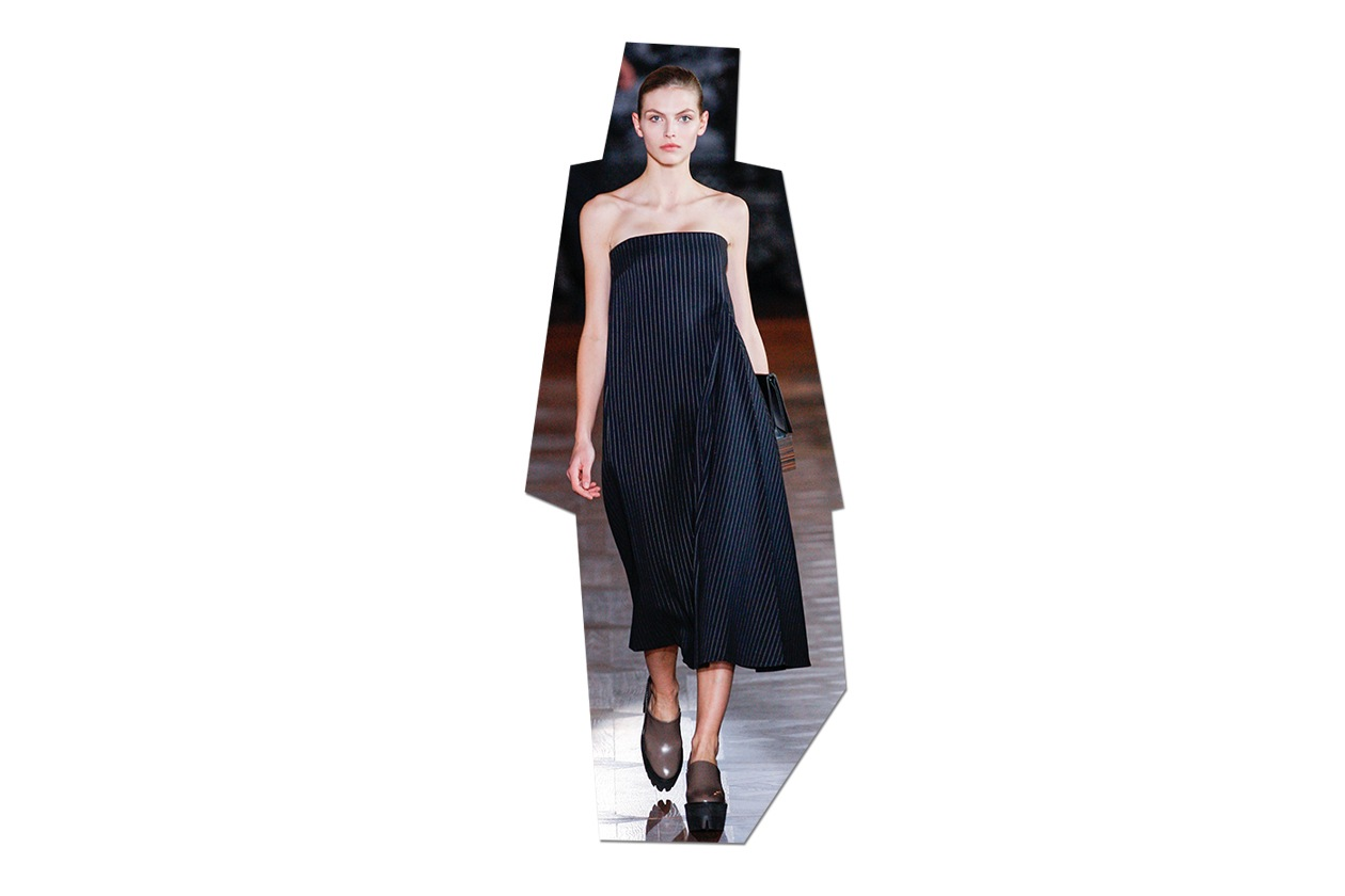 Fashion Toplist Gessato S McCartney ful W F13 P 013