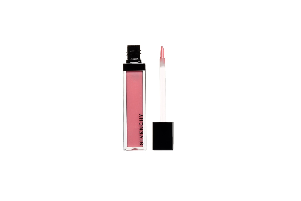 givenchy croisiere gloss balm