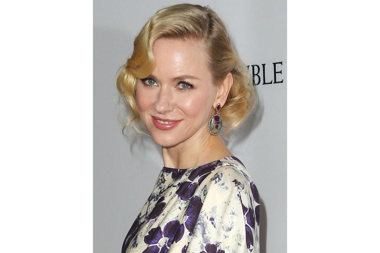 2012 Hollywood