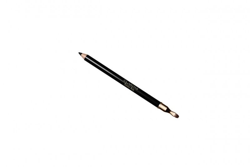 clarins crayon khol