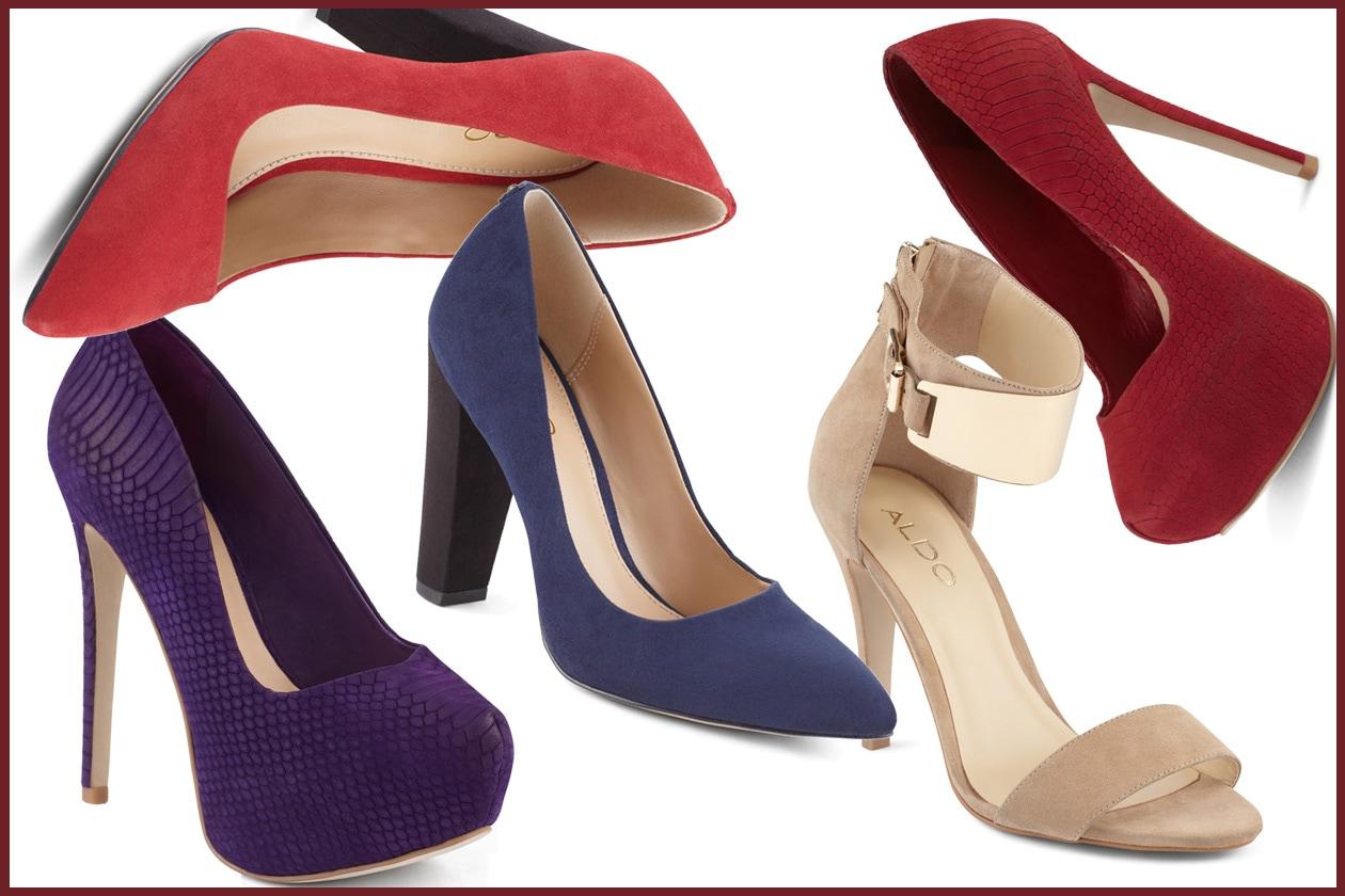 03 shoes aldo