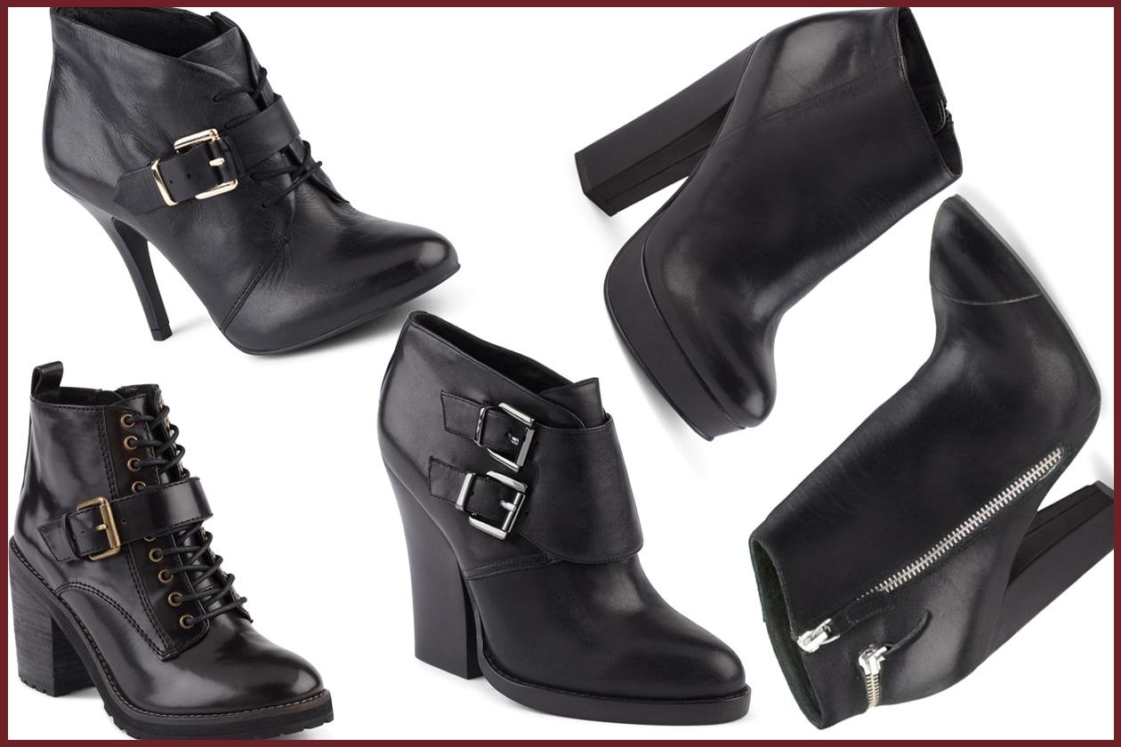 02 shoes aldo