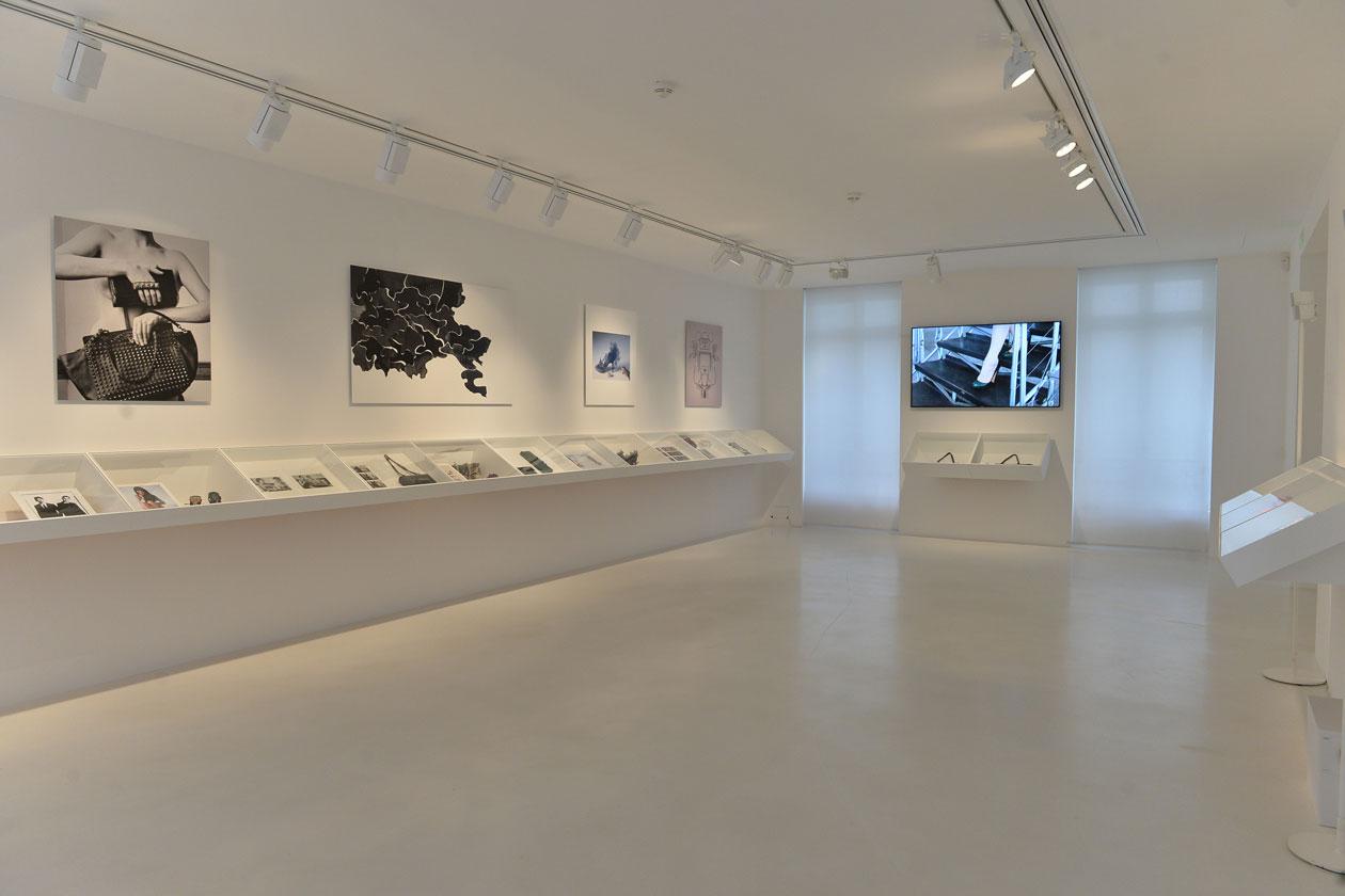 Set Up (5)