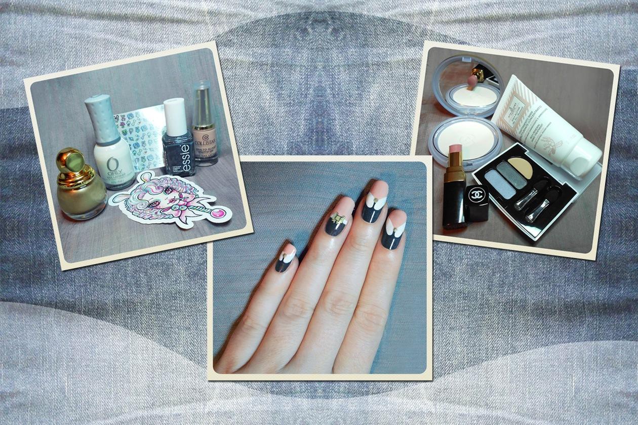 01 colore grigio beauty