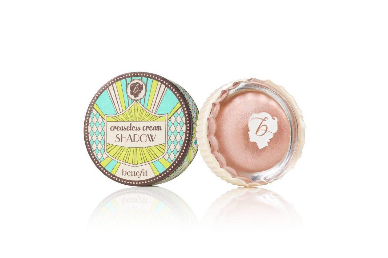 3 benefit Core Color Cream rsvp