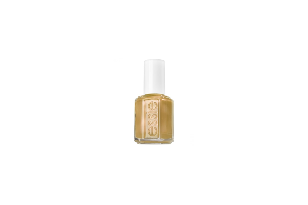 8 essie Shifting power