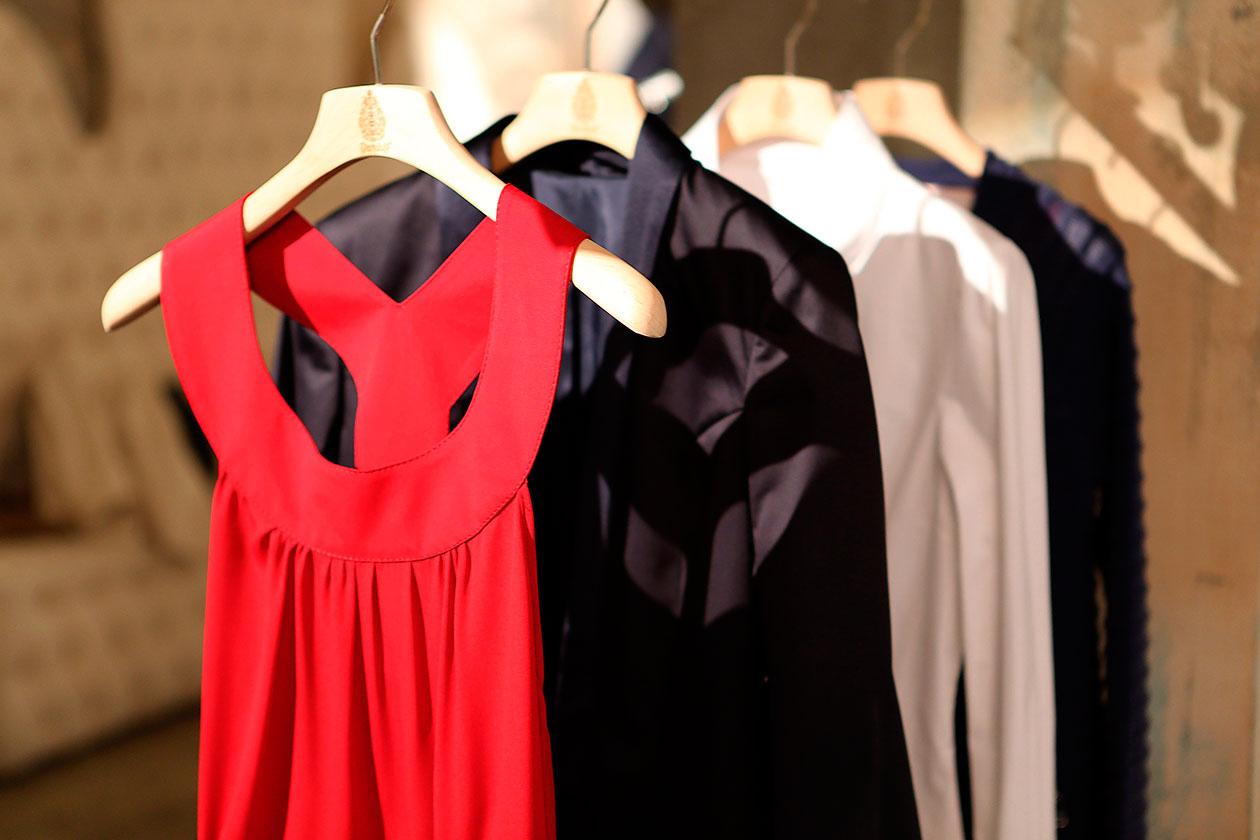 Casa Dondup collezione talents Master in Design della Moda (7)