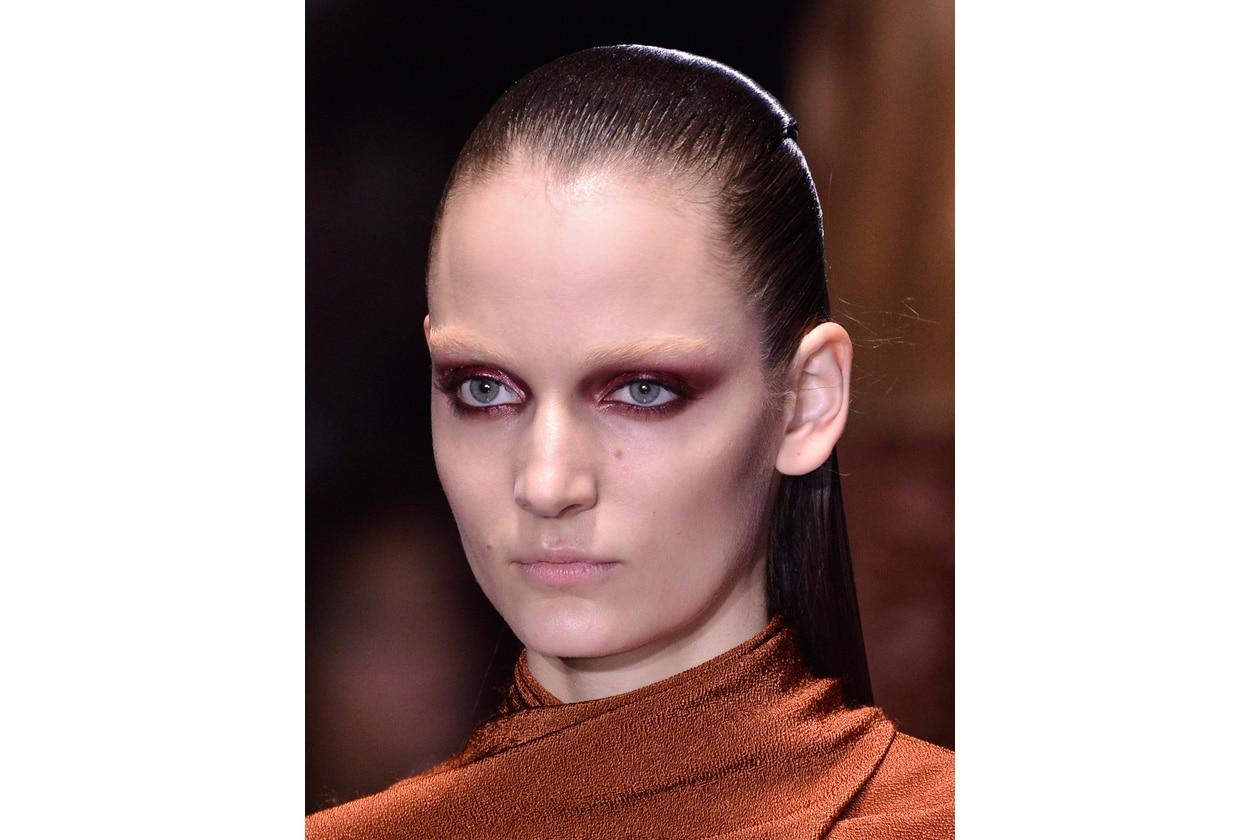 Dedicato a chi ama vuole sperimentare nuovi look il full color di Gucci
