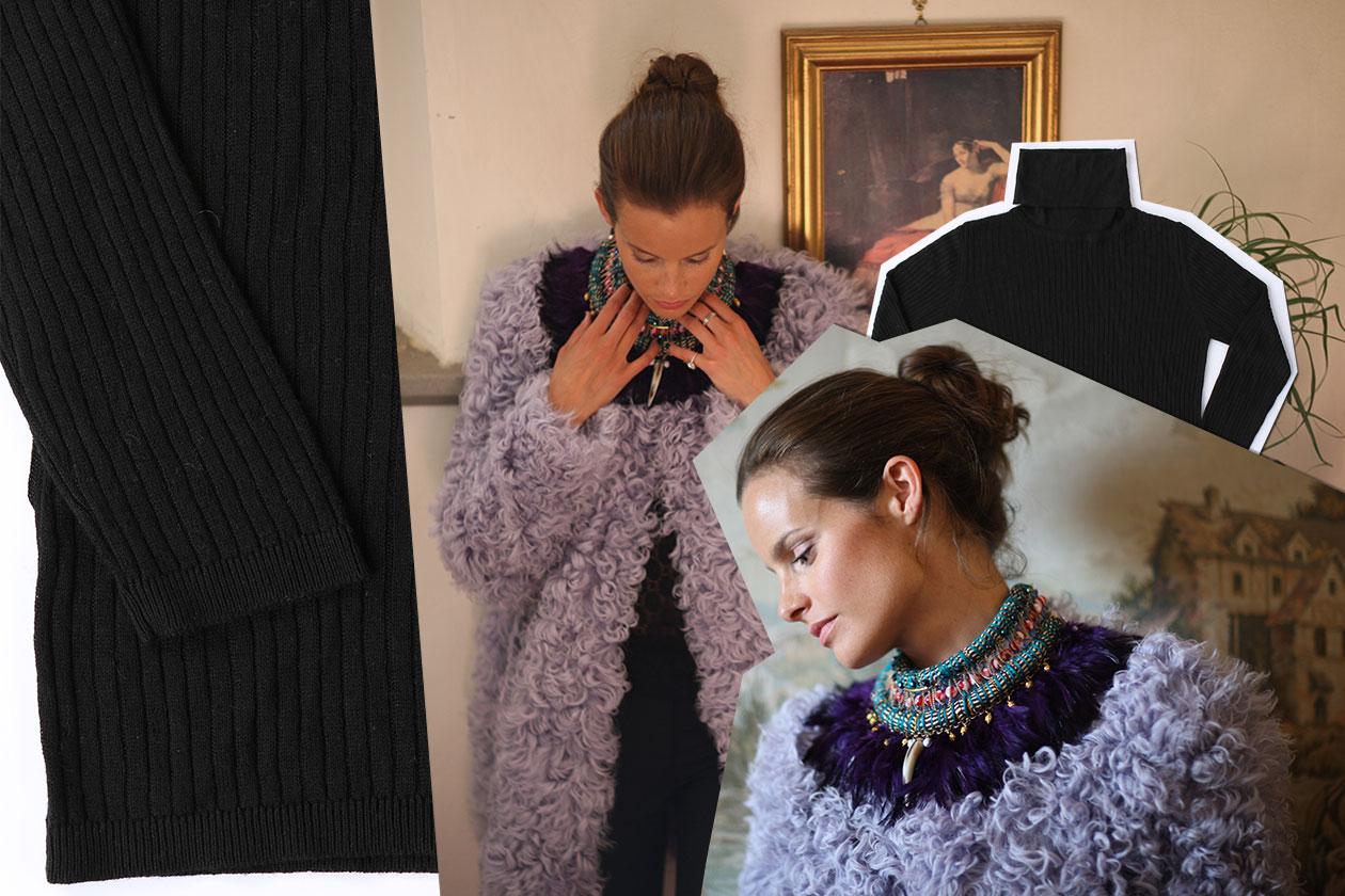 Fashion Charlotte 03