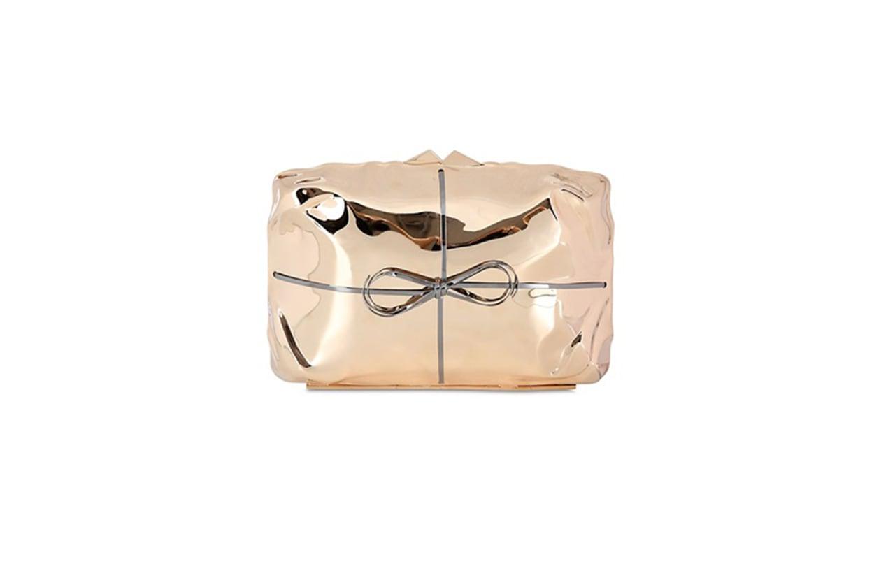 Fashion Party bags Benedetta Bruzziches
