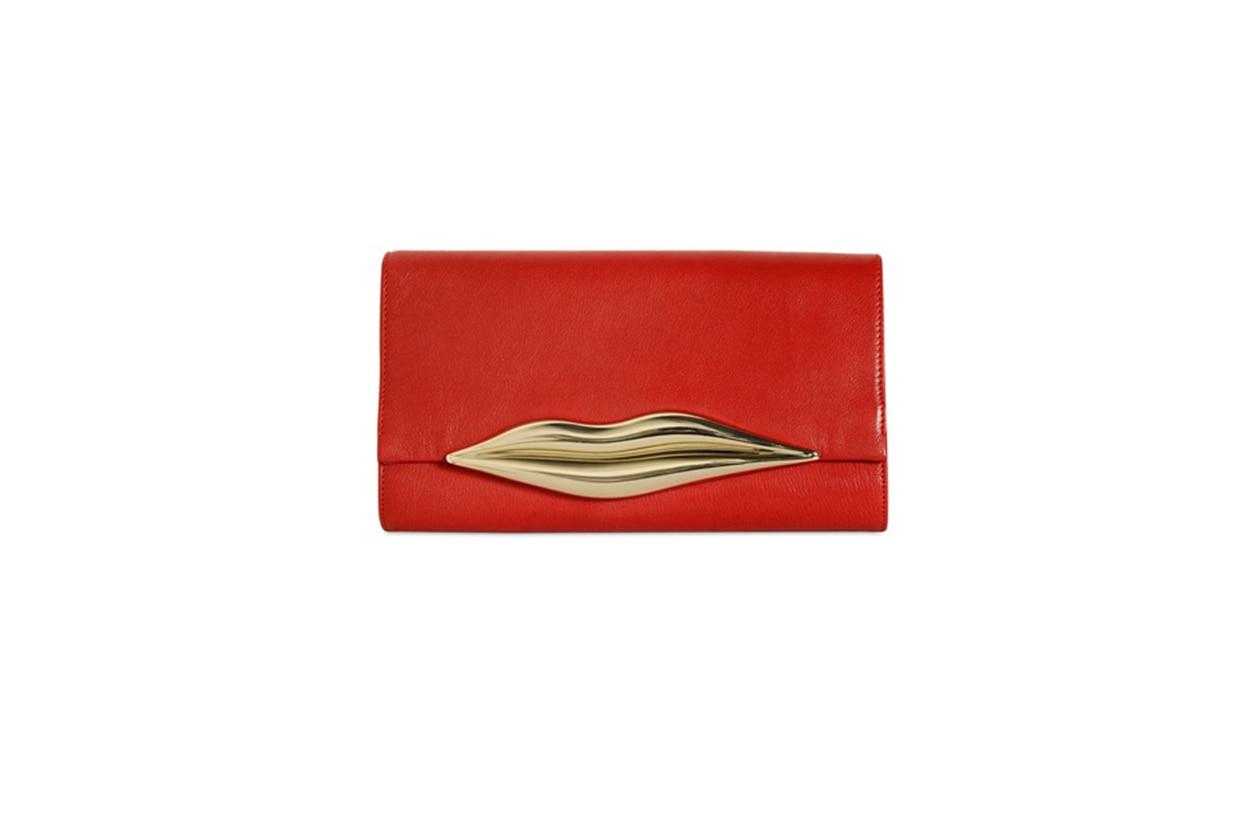 Fashion Party bags Diane Von Furstenberg