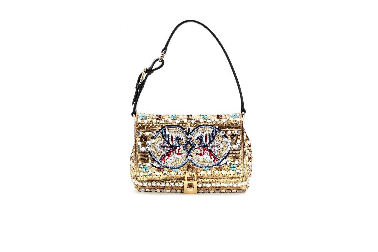 Fashion Party bags Dolce&Gabbana