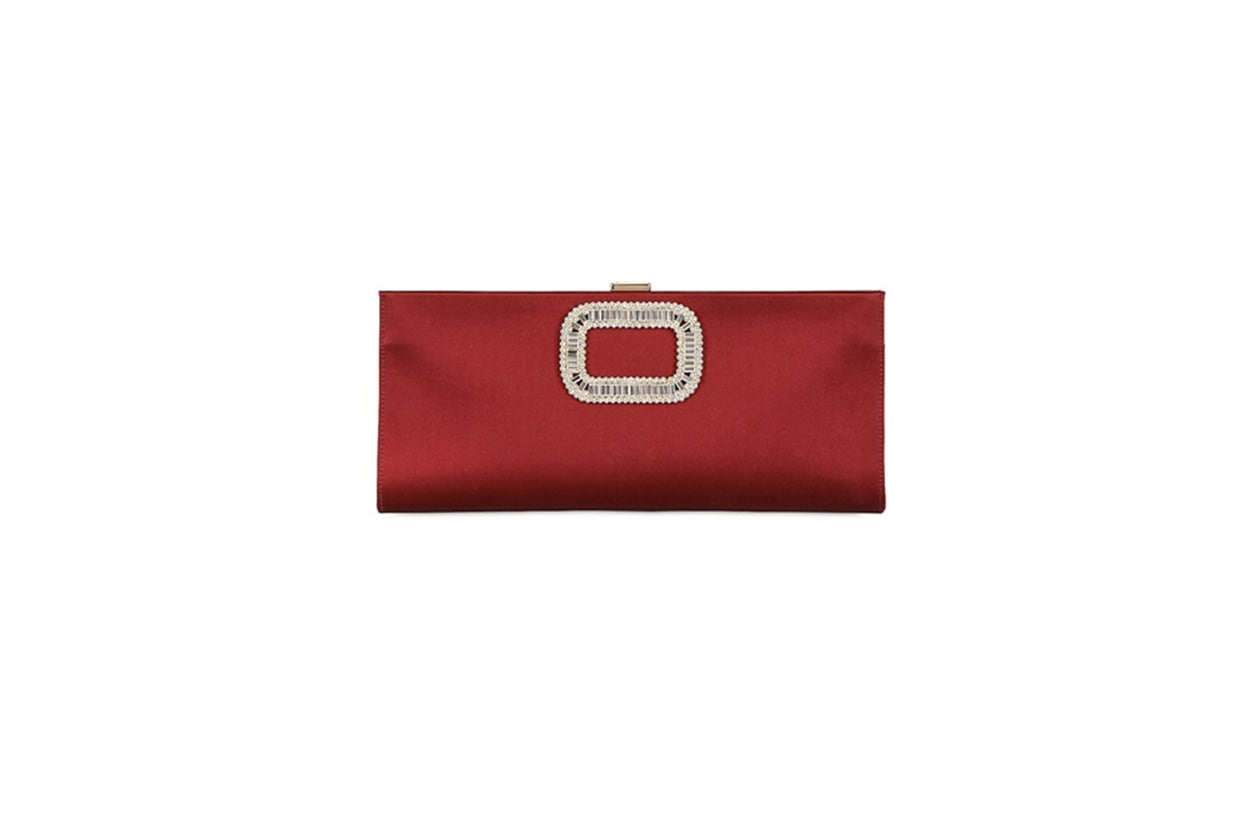 Fashion Party bags Roger Vivier
