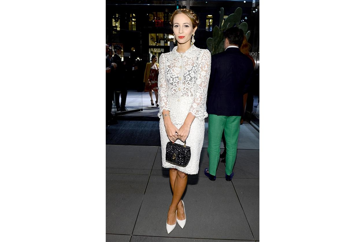 Fashion Style Icon harley viera newton 168070228 10