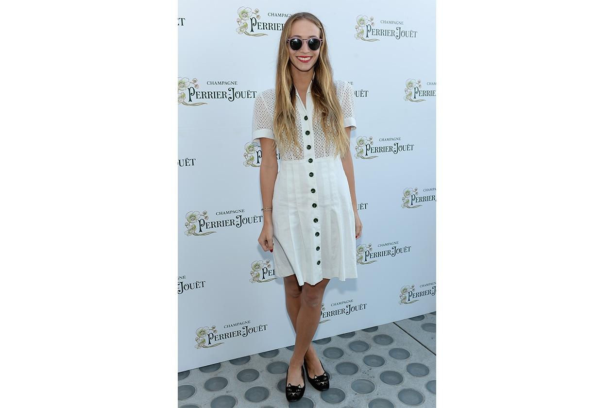 Fashion Style Icon harley viera newton 169991812 10
