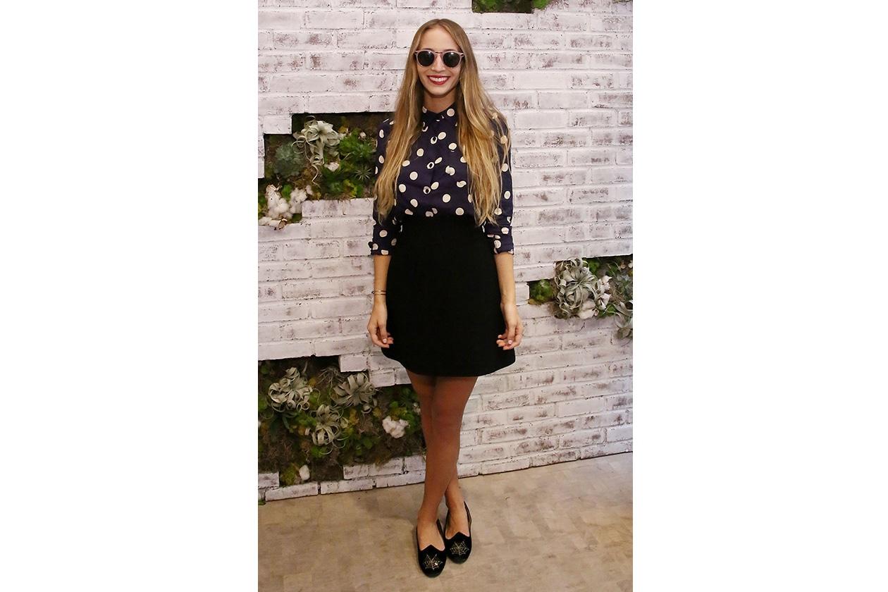 Fashion Style Icon harley viera newton 173774789 10