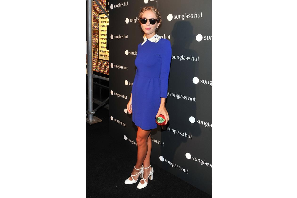Fashion Style Icon harley viera newton 180281820 10