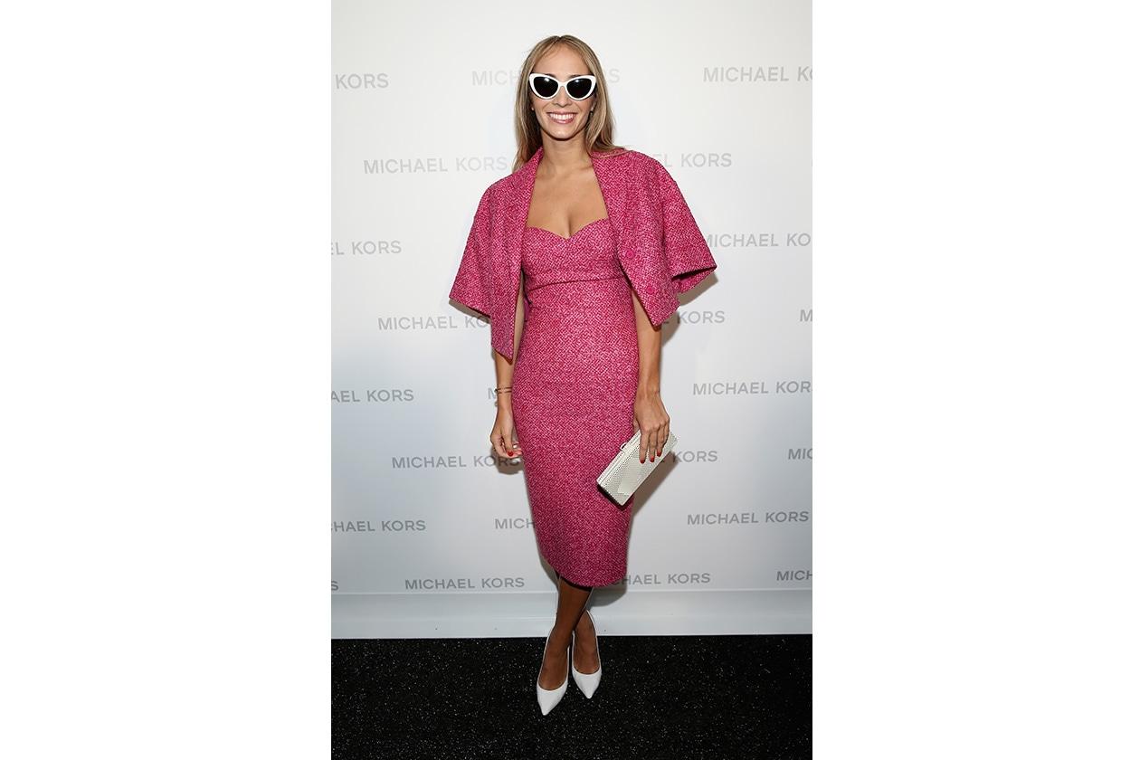 Fashion Style Icon harley viera newton 180303713 10