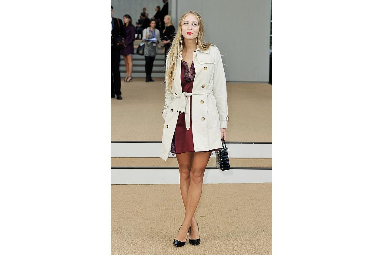 Fashion Style Icon harley viera newton 180769091 10